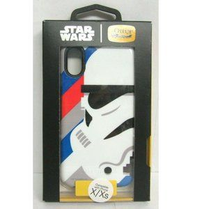 Otterbox Symmetry Case iPhone X/XS - Stormtrooper